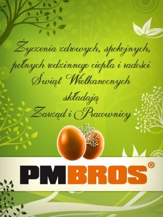 PM_BROS_kartka_welkanocna_v1b