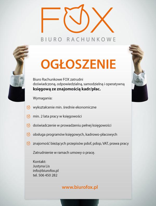 Fox_ogloszenie_praca_FB_small_v2